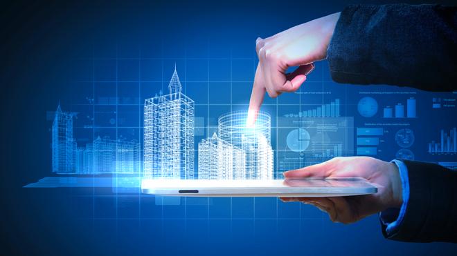Altair e Candi lançam solução Smart Building