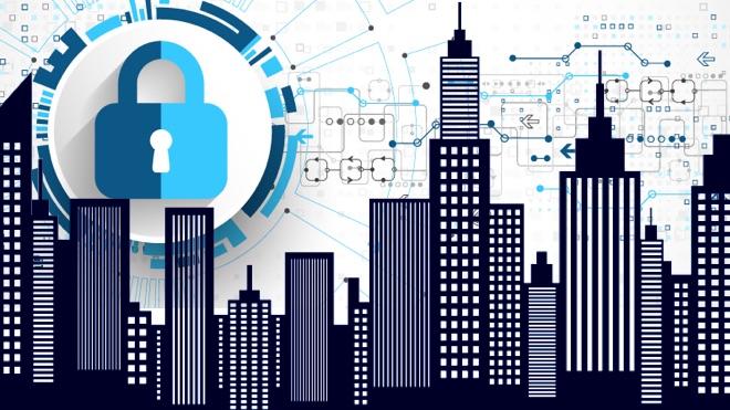 Segurança mantém-se o ponto fraco das Smart Cities
