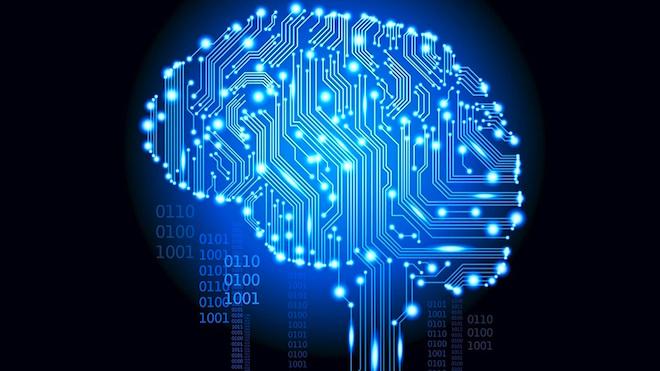 Governo britânico falha na gestão do uso de inteligência artificial