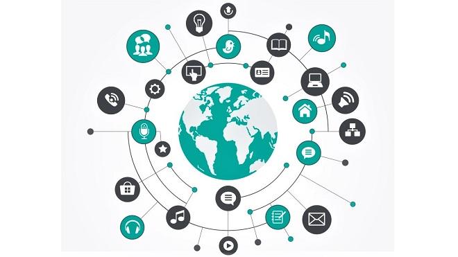 Cisco em parceria IoT com EVOX Technologies