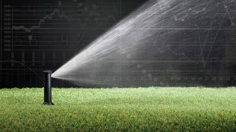 Solução Indra ajuda a poupar na eletricidade e água em edifícios públicos