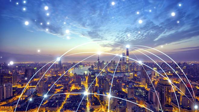 Automatização Inteligente é solução para setores da energia e utilities