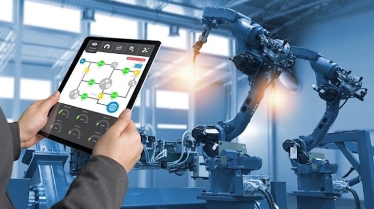 ISQ quer aproximar Portugal do paradigma indústria 4.0