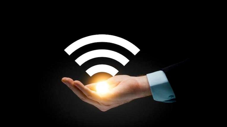 Philips inclui tecnologia LiFi no seu portfólio de Smart Lighting