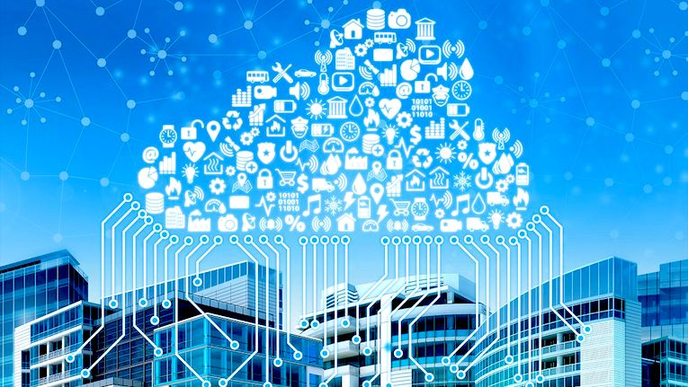 Tecnológica portuguesa acreditada para certificar Smart Cities